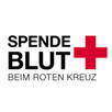 Forum spende blut